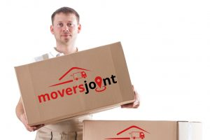 hire movers and packers